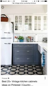 Beautiful White Kitchen Designs Best Of Elegant White Kitchen Ideas Tags 16 Pretty White Kitchen