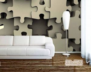 Bedroom 3d Mural Wallpaper 2019 Awesome Stunning 3d Wallpaper for Living Room Walls 3d Wall Murals 2019