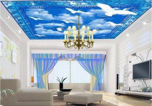 Bedroom 3d Mural Wallpaper 2019 Fresh 2019 Custom 3d Wallpaper Wall Painting Ceiling Decor Sky Dove Living Room Bedroom Ceiling Mural Wallpaper Desktop Wallpapers Desktop Wallpapers
