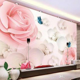 Bedroom 3d Mural Wallpaper 2019 Luxury 3d Wall Murals for Modern Homes 3d Wallpaper Images 2019