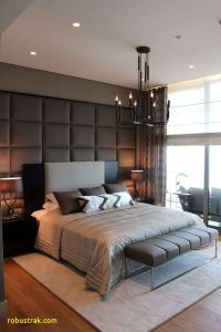 Bedroom Colors Beautiful 41 Beautiful Bedroom Ideas with Colors
