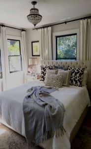 Bedroom Colors Elegant 41 Beautiful Bedroom Ideas with Colors