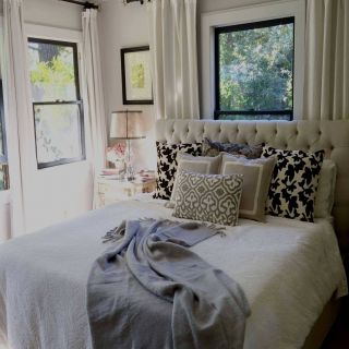 Bedroom Colors Elegant 41 Beautiful Bedroom Ideas with Colors