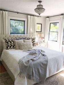 Bedroom Colors Fresh Colors for Master Bedroom — Ficial Frenchie Davis