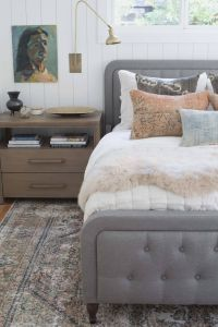 Bedroom Colors New 41 Beautiful Bedroom Ideas with Colors