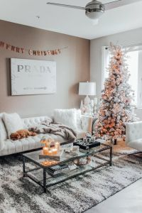 Bedroom Design Merry Christmas for Girls Awesome Holiday S at Home with Chesapeake Bay Candles