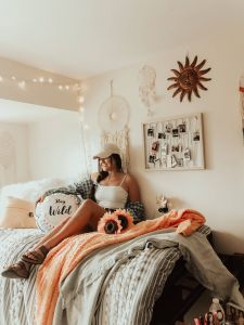Bedroom Design Merry Christmas for Girls Best Of Pin On College