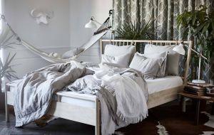 Bedroom Ideas for Men Inspirational 48 New Bedroom Ideas Men