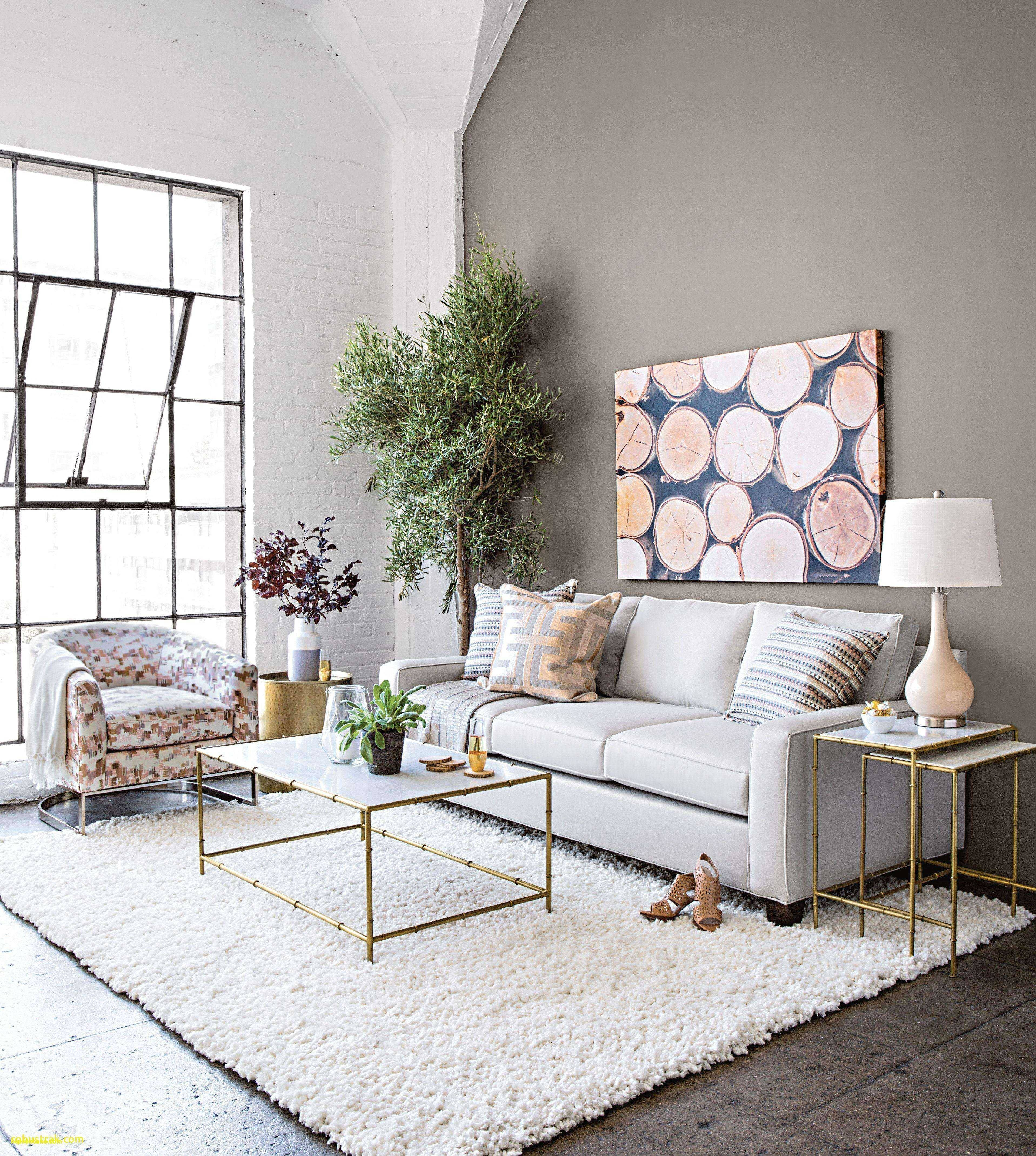 bedroom ideas men beautiful elegant cool living room ideas for men of bedroom ideas men