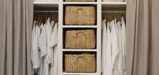 Bedroom without Closet Options and Alternatives Elegant How to Store Clothes when You Don T Have A Closet