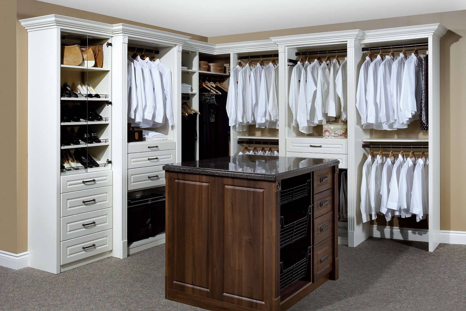clothes hanging clot bar decorating bedroom ideas bathrooms closet for having without wardrobe make storage room bedrooms alternative