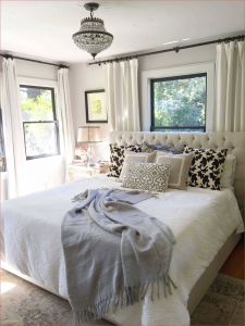Beds Ideas Inspirational 46 Luxury High End Master Bedroom Ideas