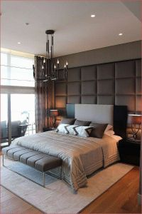 Beds Ideas Unique Decorating Master Bedroom Ideas — Ficial Frenchie