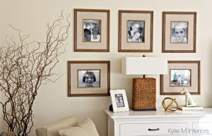 Beige Walls Elegant the Best Benjamin Moore Paint Colours for A north Facing