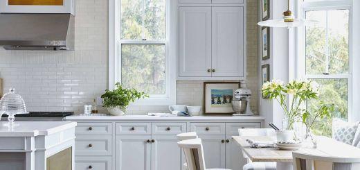 Best Galley Kitchen Designs Fresh 42 Inspirational Kitchen Ideas Remodeling Small Layout