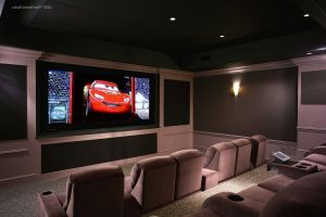 Best Home theater Room Design Luxury Home theater Room Design Modern Home Design Small Home