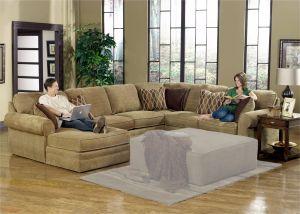 Best L Shaped sofa Elegant U Shaped Sectional sofa with Recliners Fresh sofa Design