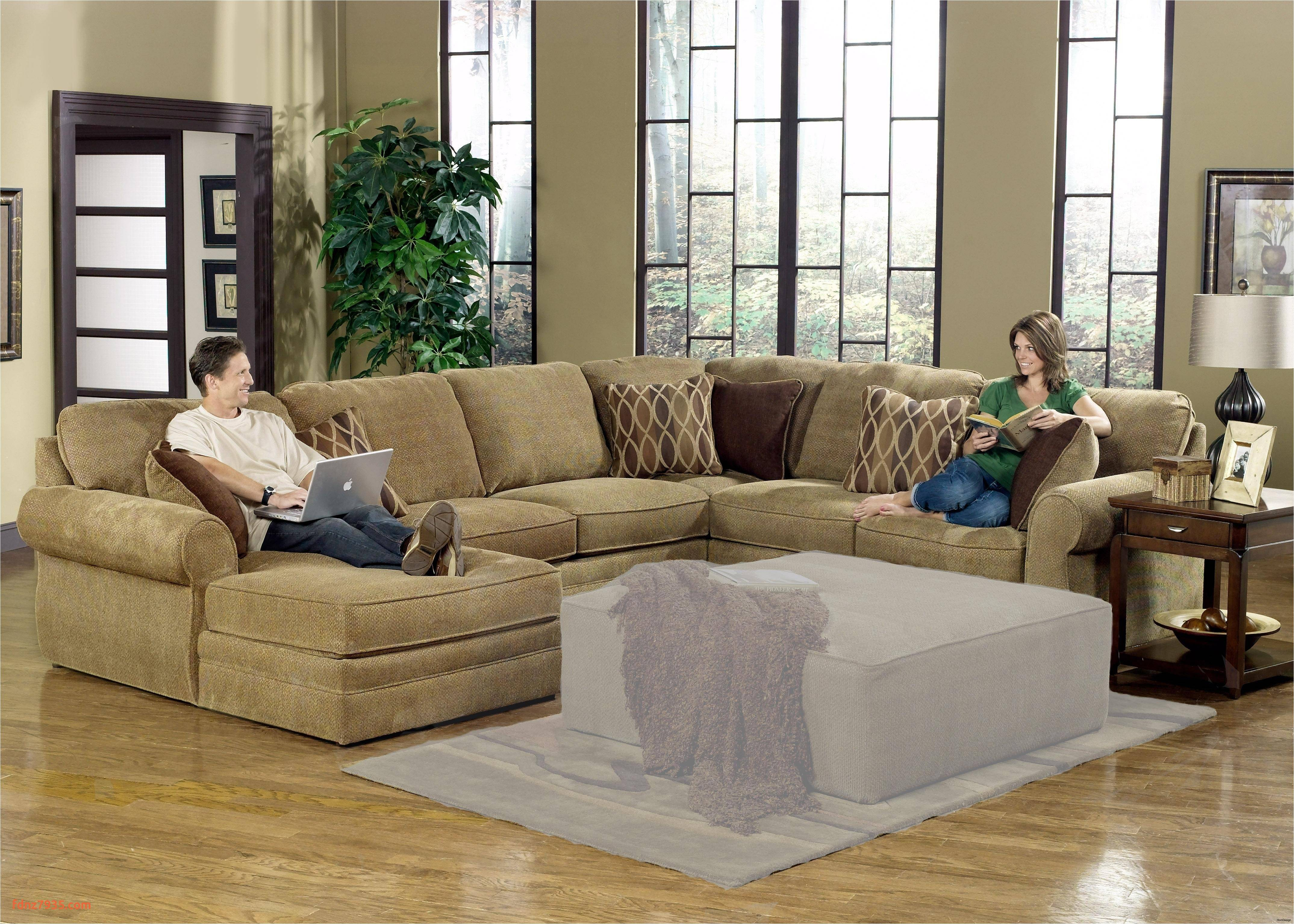 u shaped sectional sofa with recliners l shaped sectional sofa best u shaped sectionals home design of u shaped sectional sofa with recliners