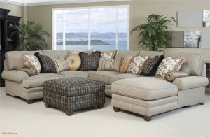 Best L Shaped sofa Fresh 35 Best sofa Ke Design Furniture
