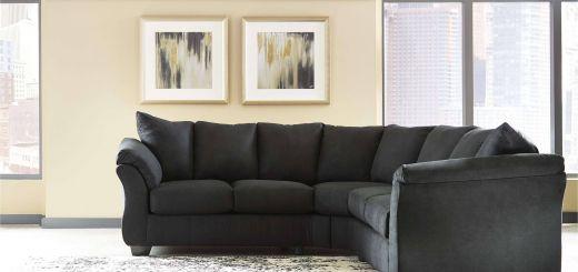 Best L Shaped sofa Lovely 35 Best sofa Ke Design Furniture