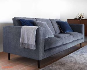 Best L Shaped sofa Luxury L Shaped Sleeper sofa Fresh sofa Design