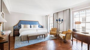 Best Luxury Hotels Paris Awesome the Arts Club Hotel Hotel