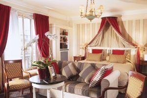 Best Luxury Hotels Paris Beautiful Hotel Napoleon Paris Hotels