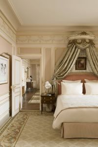 Best Luxury Hotels Paris Fresh Pin On Beautiful Boudoir