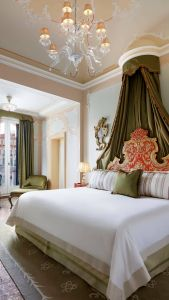 Best Luxury Hotels Paris Unique the Best Luxury Hotels In Europe Pillow Talk