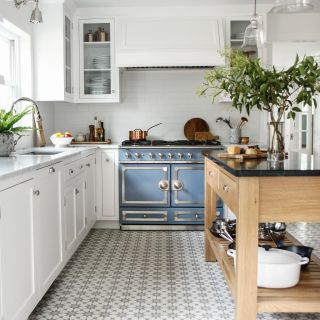 Best Modern Kitchen Cabinets Best Of 52 Inspirational Modern Kitchen Ideas Ikea