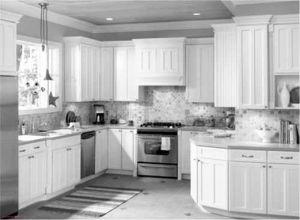 Best Modern Kitchen Cabinets Best Of Best Corner Kitchen Cabinets
