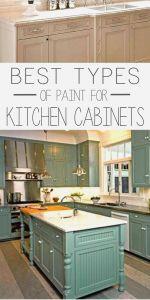 Best Modern Kitchen Cabinets Unique 37 top Wood Kitchen Ideas Modern