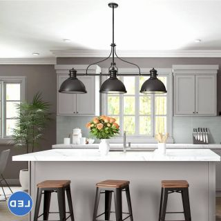 Best Pendant Lights for Kitchen Awesome Luxury Kitchen island Light Pendants Home Lighting Ideas