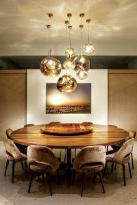 Best Pendant Lights for Kitchen Best Of 6 Luxury Pendant Lights