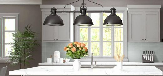 Best Pendant Lights for Kitchen New Luxury Kitchen island Light Pendants Home Lighting Ideas