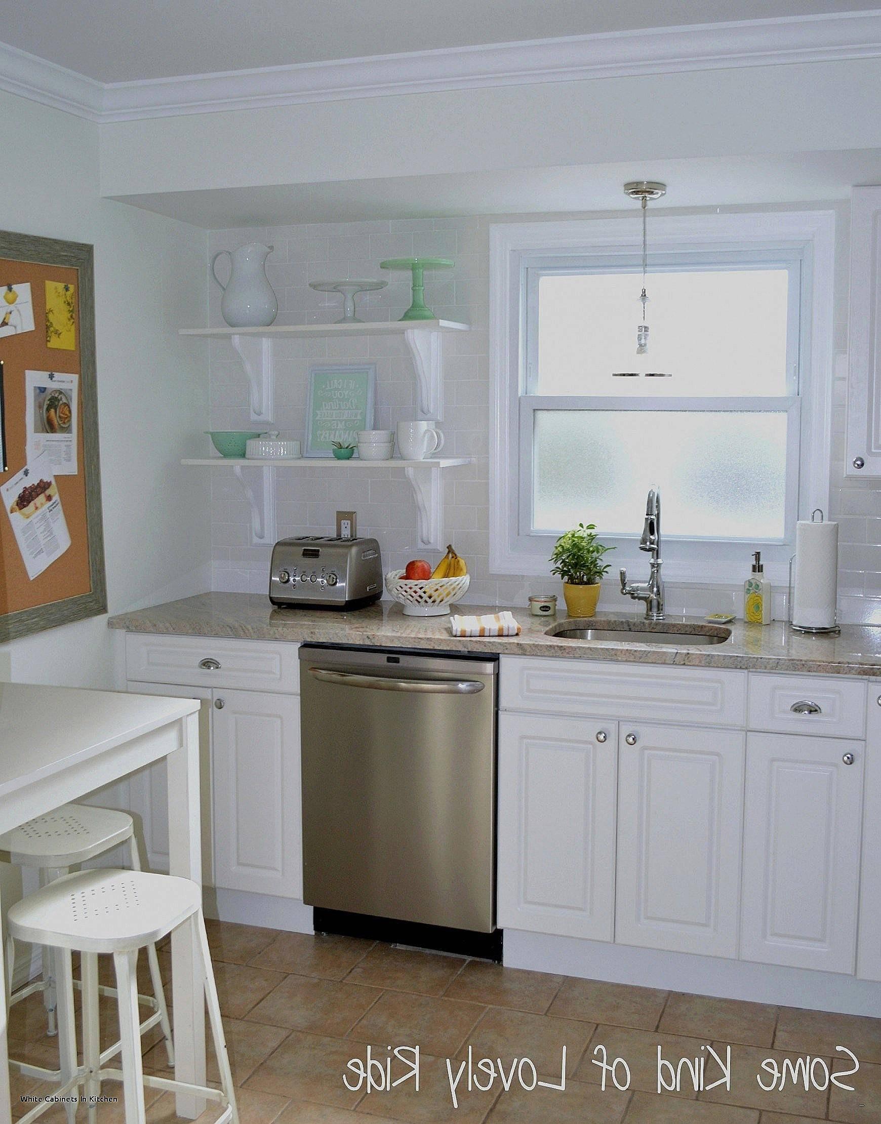 modern kitchen ideas yellow new awesome yellow kitchen ideas of modern kitchen ideas yellow