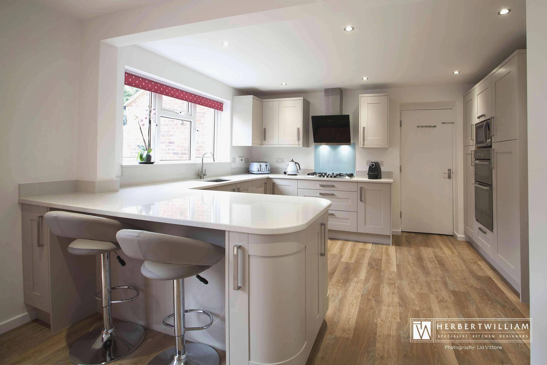 best white kitchen countertops modern 30 collection white kitchen graph of best white kitchen countertops