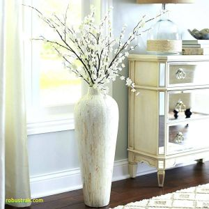 Big Vase Awesome 29 Elegant Tall Floor Vase Fillers