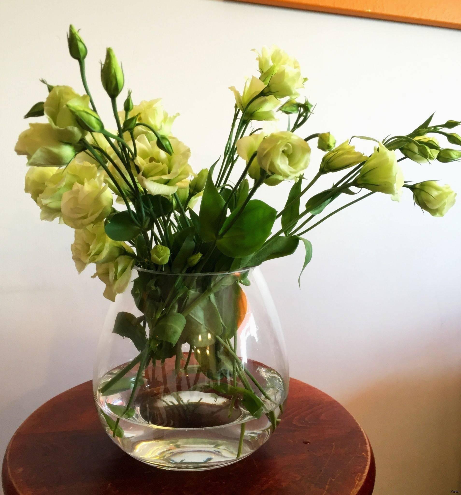 big vase flower arrangements of 27 various flower arrangement for dining table thunder for dining table centerpieces lovely flower vase table 04h vases tablei 0d clipart dining base end desi
