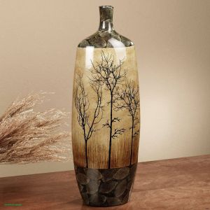 Big Vase Best Of 12 Lovable Tall Floor Standing Vases