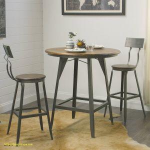 Bistro Kitchen Furniture Beautiful New Small Round Kitchen Table Set