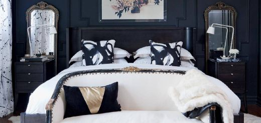 Black and White Bedroom Ideas Awesome Bedroom Master Bedroom