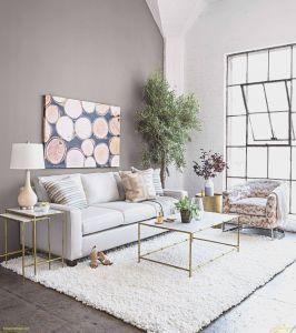 Black and White Living Room Ideas Fresh 39 Beautiful Grey Living Room Ideas 2019