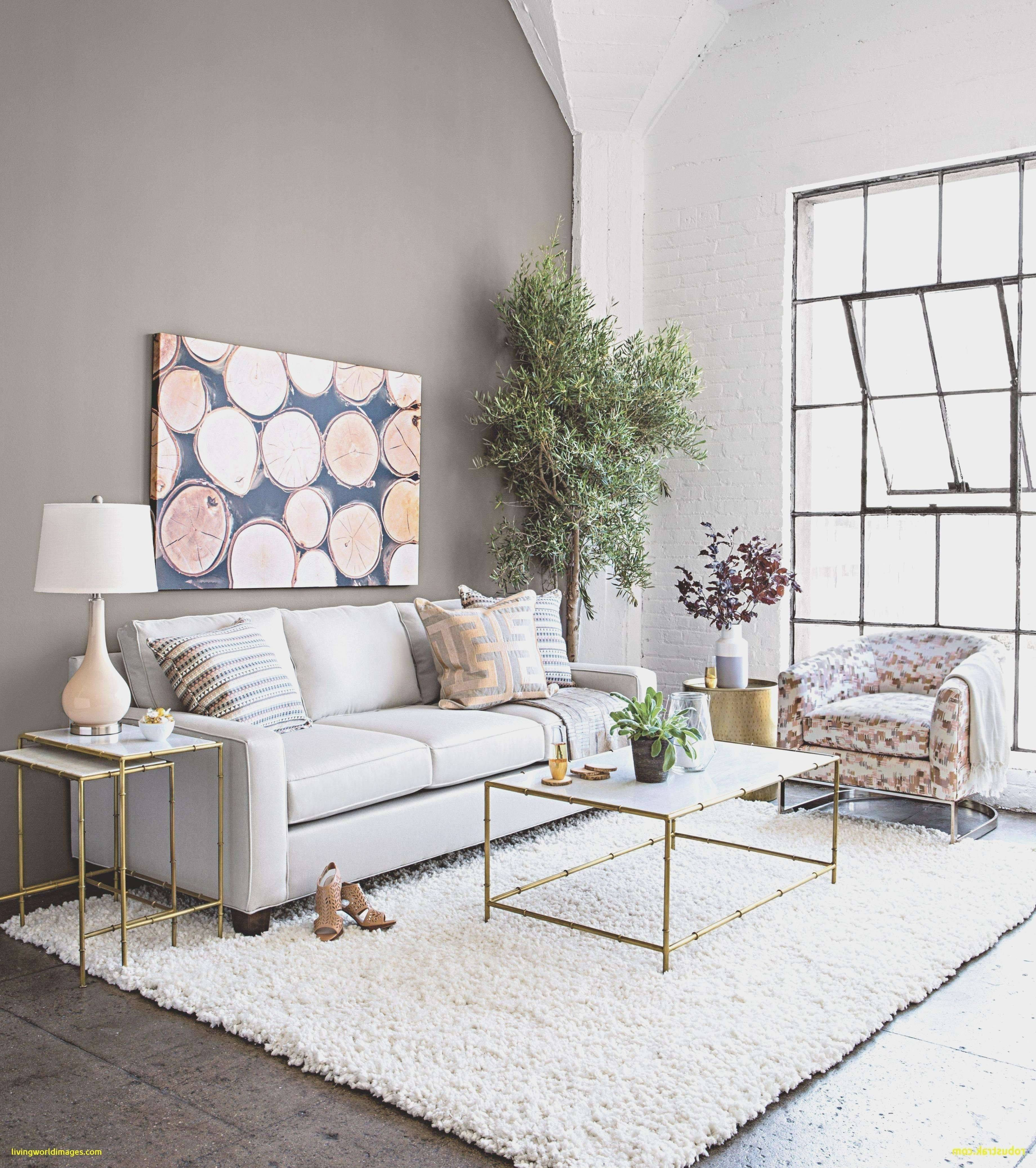 grey living room ideas 2019 luxury living room new white living rooms white living country cottage of grey living room ideas 2019