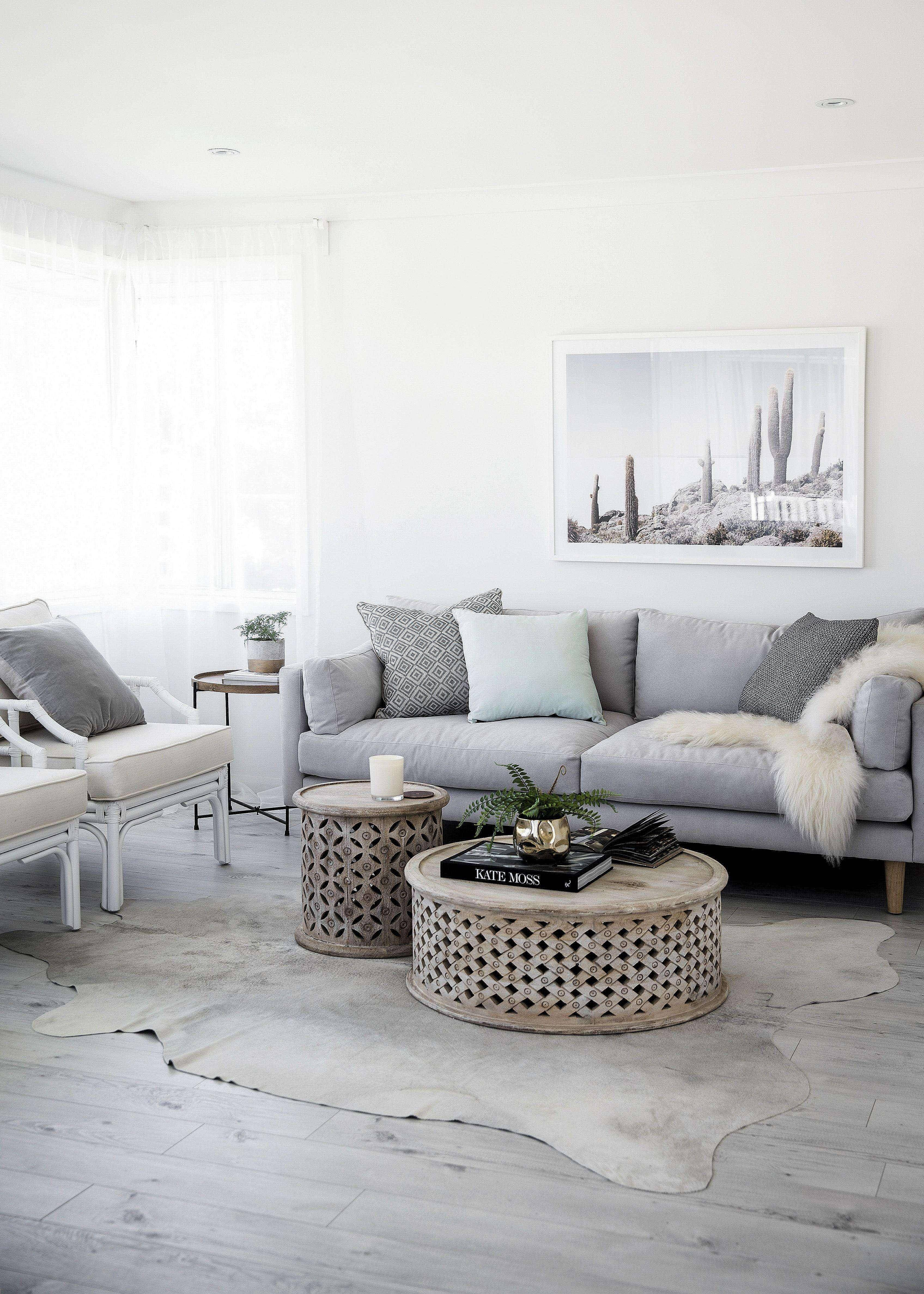 grey living room ideas 2019 lovely new living room ideas for apartment of grey living room ideas 2019