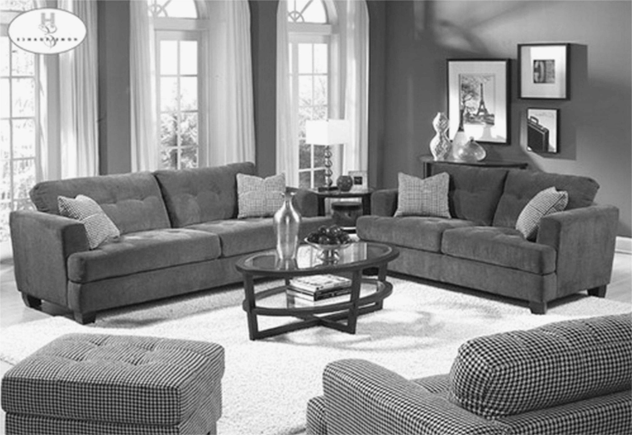 white living room decor attractive modern farmhouse sectional or rustic living room coffee table fresh collection