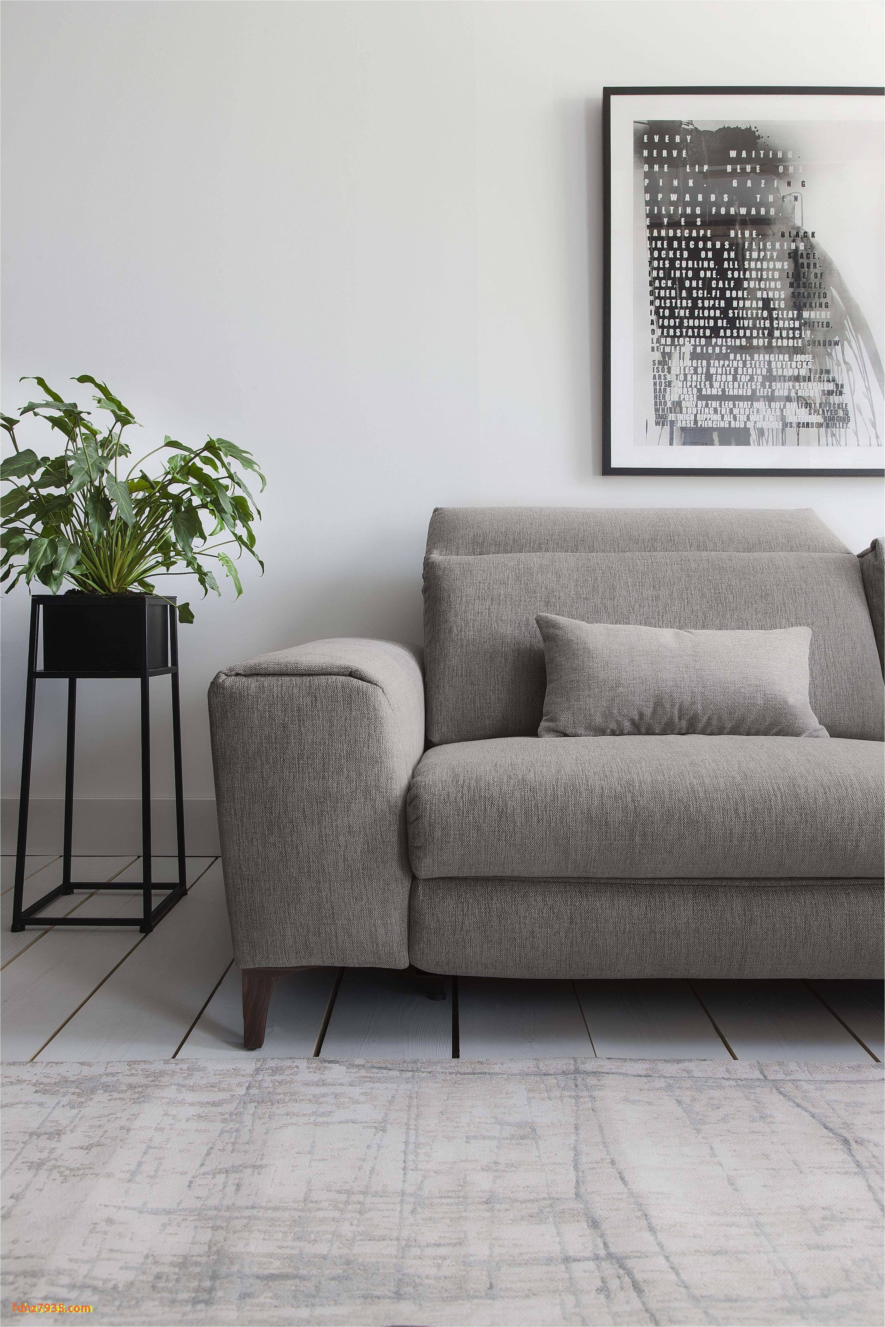 small white leather sofa lovely black and white interior design of small white leather sofa