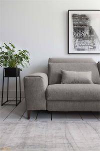 Black and White Living Room Ideas Unique Small White Leather sofa Fresh sofa Design
