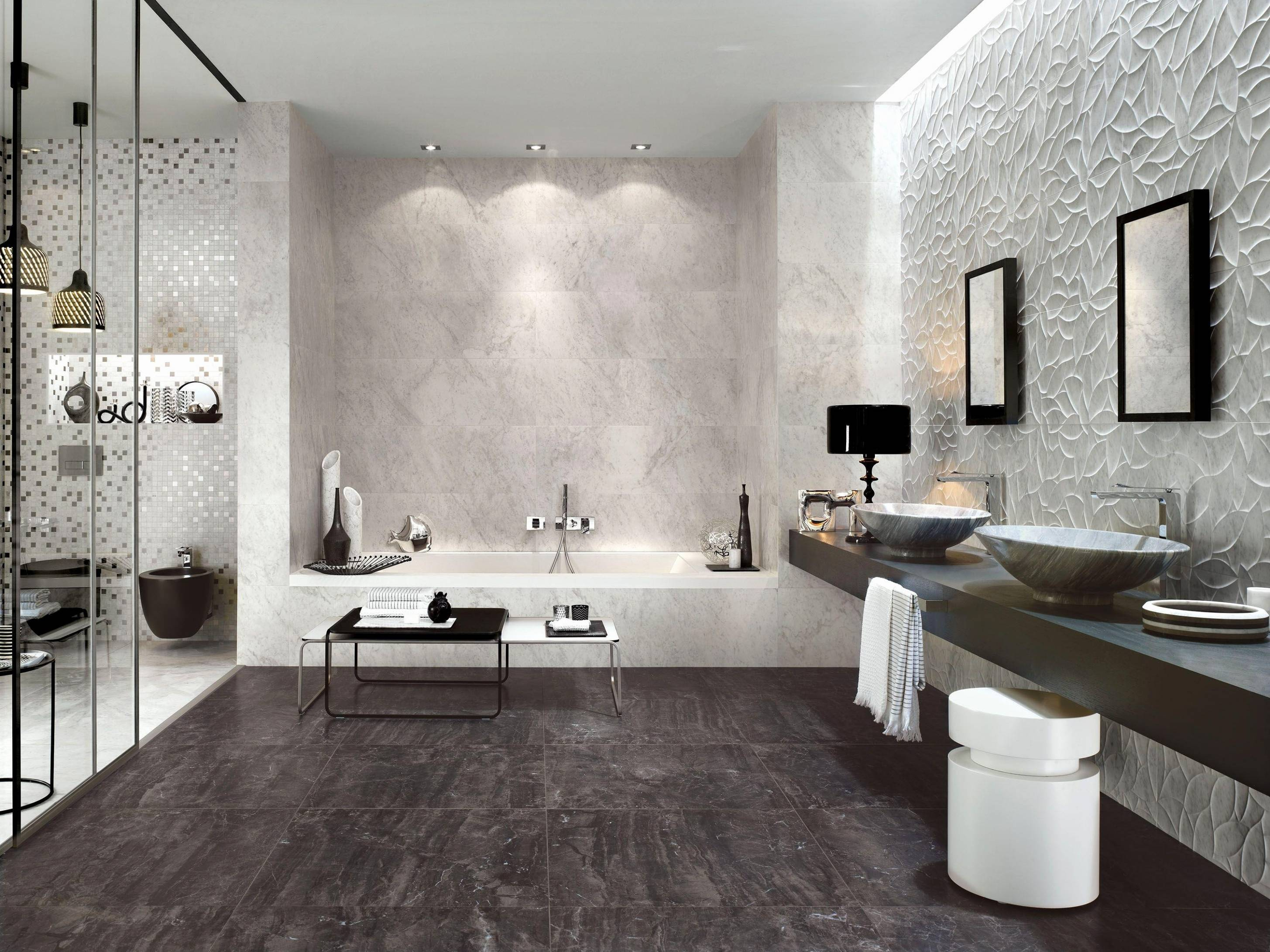 shower room ideas for small bathrooms lovely floor tiles mosaic bathroom 0d new bathroom floor tiles home of shower room ideas for small bathrooms