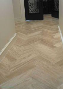Black Painted Floors Fresh 14 Popular Paint Colors for Dark Hardwood Floors